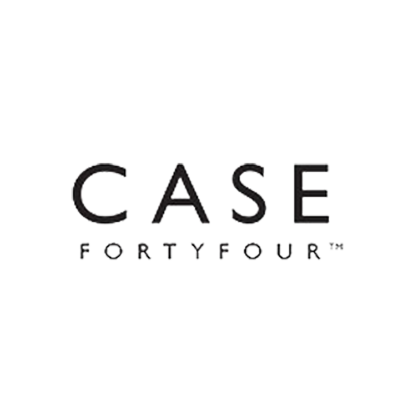 Case FortyFour