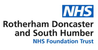 Cel-Fi Rotherdam Doncaster and South Humber NHS Trust