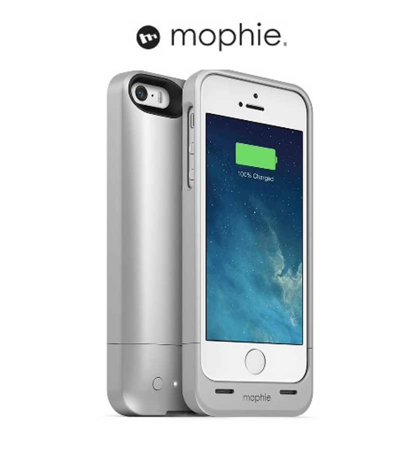 mophie1